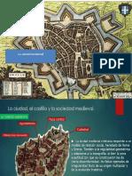 Ciudad Medieval Elc