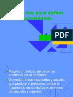 Criterios para definir prioridades.ppt