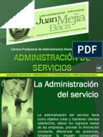 Clase administración de servicios umb.pdf