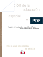 Educac Especial en el Perú.pdf