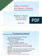 EVALUACION ANALISIS FUNCIONAL DOS.pdf