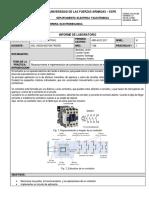 Informe de Practica-Control Ind. IEM