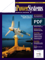 Turbine Modern Power Article,0