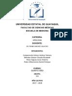 Enfermedades urologicas masculinas.docx