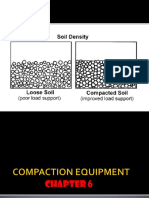 Chapter 6 Compaction Equipment_peniel