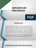 RESPUESTA EN FRECUENCIA(FINAL).pptx