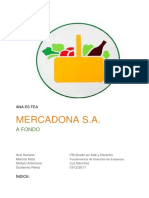 MERCADONA Stefani.docx