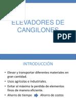 elevadores-de-cangs.pptx