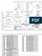 Selected Pipe Support.pdf