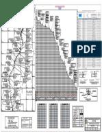 1. DISEÑO CANAL RECTANGULAR CCEROYOCC (KM-1000).pdf