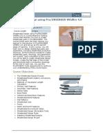 Sheetmetal-Design-using-WF-4.0.pdf