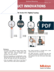 1801_Durometer.pdf