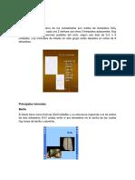 ciclo y soro.docx