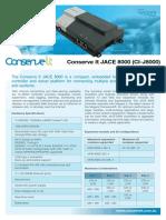 C10.ConserveIt_DataA4_CI-J8000.pdf