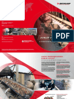 UsFlex Brochure Espanol