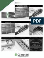 Arquivo afinação de violões.pdf