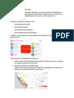 Agenda de Competitividad (1)