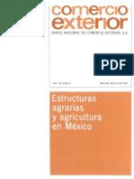 Revista Comercio Esterios_completa MAYO_1975