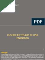 Ppt - Derecho Monetario Expo2