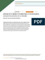 ncomms3614 Au en Eucaliptos.en.es.pdf