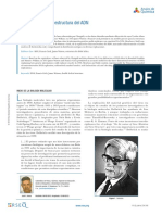 Dialnet-BiologiaMolecularYEstructuraDelADN-6072412