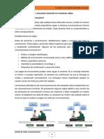 1.2.__Comunicacion-_Una_parte_esencial_en_nuestras_vidas.pdf