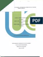 ANALISIS DE INVOLUCRADOS, ANALISIS DE ALTERNATIVAS Y MATRIZ MARCO LOGICO.pdf