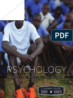 Scientific American_ Psychology - Deborah Licht.001