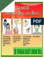 LEAFLET ETIKA BATUK.doc
