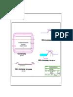 RELAVERA CUANTICA MINING SAC - ULTIMO2.pdf