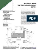 ADF7012.pdf
