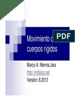 f1+diapositiva+08+movimiento+de+cuerpos+rigidos.pdf