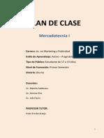 Proyecto Final - Didactica