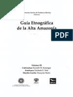 LFLACSO-01c-Kensinger.pdf