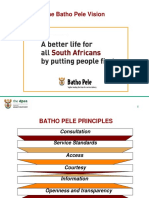 Batho Pele Principles.pdf