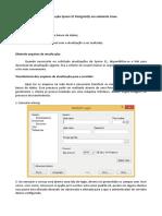 Documento Atua Liza Cao Linux