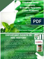 106697490-Himalaya-Drug-Company-Case-Analysis-Main.pptx