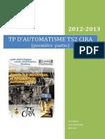 Document Tp