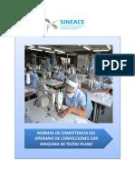confecciones.pdf