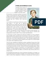 HISTORIA DE DOMINGUITO DEL VAL.docx