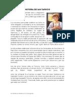 HISTORIA DE SAN TARSICIO.docx