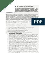 DELETREO.docx