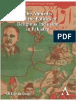 The Ahmadis.pdf