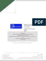 SOBRE EL DESARROLLO SOSTENIBLE Y LA SOSTENIBILIDAD.pdf
