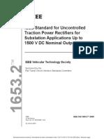 IEEE Std 1653.2™-2009