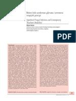 Bolesti kože uzrokovane gljivama i suvremeni.pdf