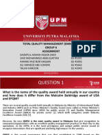 Tqm Assignment Group 6 (2)