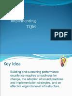 Implementing_sem 1 16.17