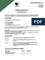 Cromo decorativo S1.pdf