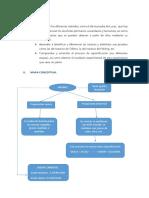 preinforme 3 labo